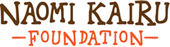Naomi Kairu Foundation